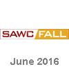 fall-sawc